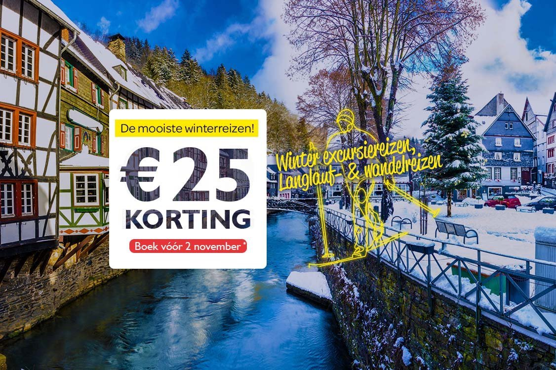 homepage retail winterreizen 2022